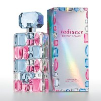 Britney Spears Radiance 30ml edp