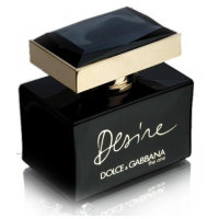 Dolce&Gabbana The One Desire 5ml edp