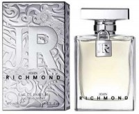 John Richmond 4.5ml edp