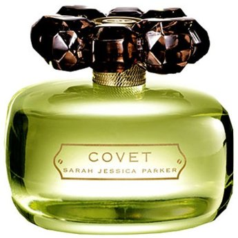 Covet Sarah Jessica Parker 50ml edp