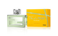 Fendi Fan Di Fresh 50ml edt