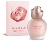 Armand Basi Rose Glacee 100ml