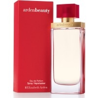 Elizabeth Arden Beauty 30ml edp