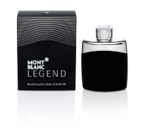 MontBlanc Legend 30ml edt