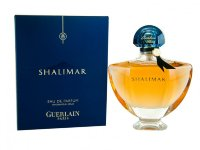 Guerlain Shalimar 30ml edt