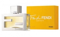 Fendi Fan di Fendi 30ml edt