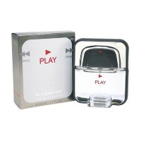 Givenchy Play for him 50 ml