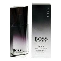 Boss Soul 50ml edt