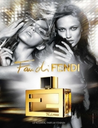 Fendi Fan di Fendi 4ml edt