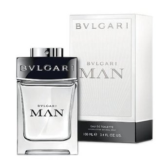 Bvlgari Man 5ml Bvlgari Man (M) min 5ml