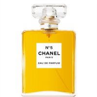 Chanel №5 2ml edp