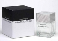 GianMarco Venturi Woman 50ml edp