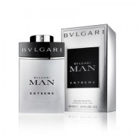 Bvlgari Man Extreme 5ml