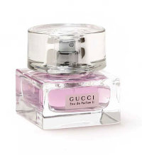 Gucci Edp II 30ml edp