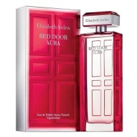 Elizabeth Arden Red Door Aura 30ml