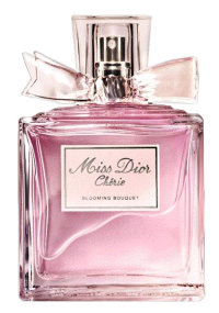 Dior Miss Dior Blooming Bouqet 50ml edt