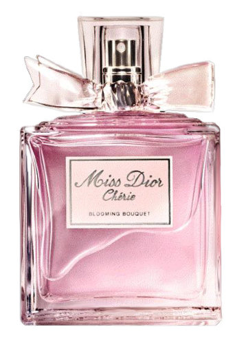 Dior Miss Dior Blooming Bouqet 50ml edt Dior Miss Dior Blooming Bouqet 50ml edt