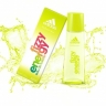 Adidas Fizzy Energy 30ml -