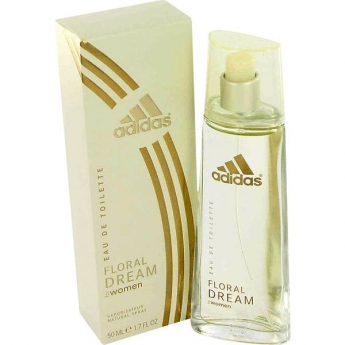 Adidas Floral Dream 30ml