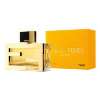Fendi Fan di Fendi 4ml edp