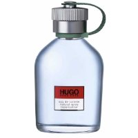 Boss Hugo 75ml