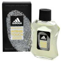 Adidas Intense Touch 50ml