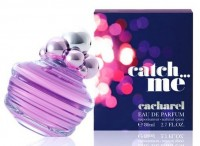 Cacharel Catch Me 30ml edp
