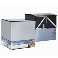 Shiseido Zen for Men 50ml