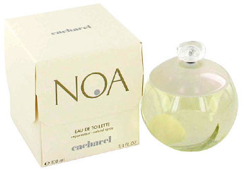 Cacharel Noa 30ml Cacharel Noa (L) 30ml