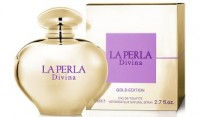 La Perla Divina Gold Edition 80ml