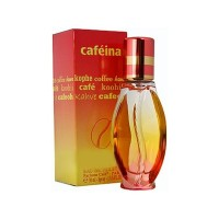 Cafe Cafeina 30ml