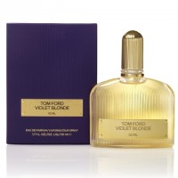Tom Ford Violet Blonde 4 ml edp