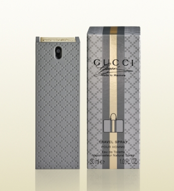 Gucci Made to Measure 30ml edt Gucci BY GUCCI Made to Measure (M) NEW 30 ml edt