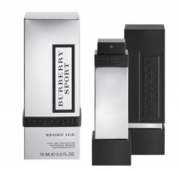 Burberry Sport Ice 50ml