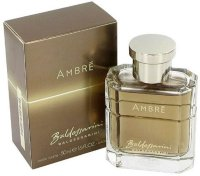 Boss Baldessarini Ambre 50ml