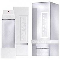Burberry Sport lce 75ml