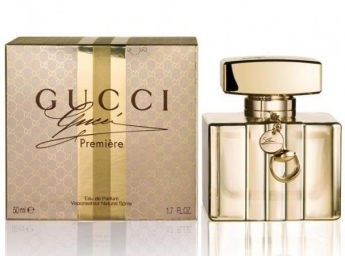 Gucci Premiere 30ml edp Gucci BY GUCCI PREMIERE (L) 30 ml edp