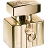 Gucci Premiere 30ml edp -