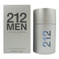 Carolina Herrera 212 7ml