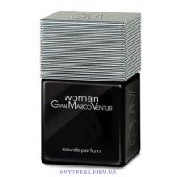 GianMarco Venturi Woman 15ml edp