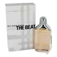 Burberry The Beat Woman 4.5ml edp