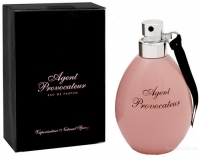 Agent Provocateur 30ml edp
