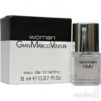 GianMarco Venturi Woman 8ml