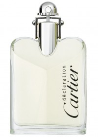 Cartier Declaration 12.5ml