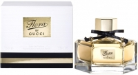 Gucci Flora by Gucci 30ml edt