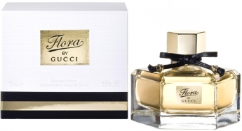 Gucci Flora by Gucci 30ml edt Gucci FLORA (L) 30 ml edt