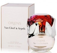Van Cleef & Arpels Oriens 10ml edp roll-on