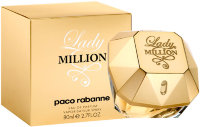 Paco Rabanne Lady Million 5ml edp