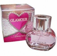 Cathy Guetta Glamour Amour 50ml edp