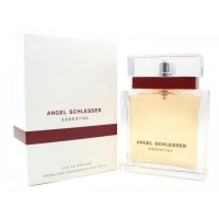 Angel Schlesser Essential 30ml